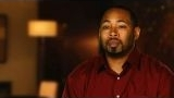 Watch Unfaithful: Stories of Betrayal - Preview: Swinger Lifestyle Gone Wrong - Unfaithful - Oprah Winfrey Network Online