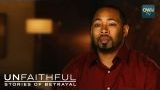 Watch Unfaithful: Stories of Betrayal - Preview: Swinger Lifestyle Gone Wrong | Unfaithful | Oprah Winfrey Network Online