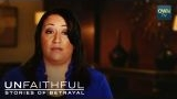 Watch Unfaithful: Stories of Betrayal - Chris and Da-Nay: Steamy Text Messages Reveal Infidelity | Unfaithful | Oprah Winfrey Network Online