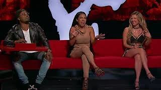 Ridiculousness Season 18 Episode 12