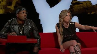 Watch Ridiculousness Season 18 Episode 17 - The Ridiculousness 5...Online