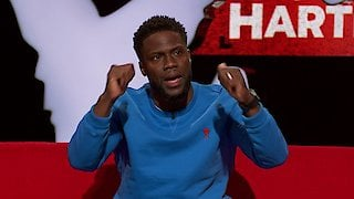 Ridiculousness Season 11 Episode 31