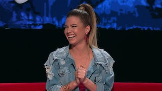 Ridiculousness Season 23 Episode 34
