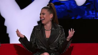 Ridiculousness Season 25 Episode 23