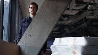 Watch Fringe Season 5 Episode 8 - The Human Kind Online