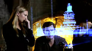 Watch Fringe Season 5 Episode 12 - Liberty Online