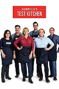 america s test kitchen episodes all 88174