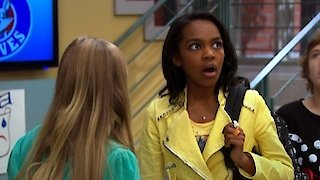 Ant Farm Season 1 Episode 16