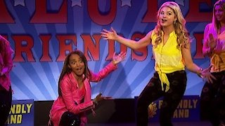 Ant Farm Season 2 Episode 9