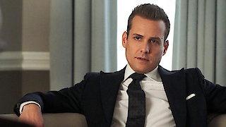 Watch Suits Season 8 Episode 6 - Cats, Ballet, Harvey Specter Online Now