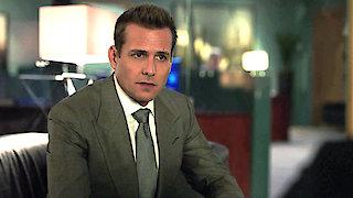 Watch Suits Season 8 Episode 11 - Rocky 8 Online Now