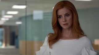 Watch Suits Season 6 Episode 15 - Quid Pro Quo Online
