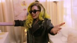 Watch Born to Dance: Laurieann Gibson Season 1 Episode 8 - The Monster Ball Online