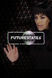 FutureStates
