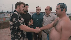Watch Trailer Park Boys Season 11 Episode 10 - The All You Can Eat ... Online