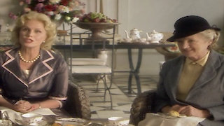 Agatha Christie\'s Marple Season 5 Episode 4