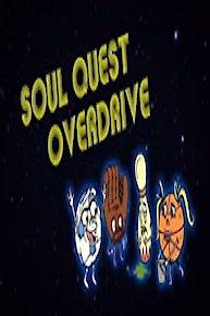 Soul Quest Overdrive