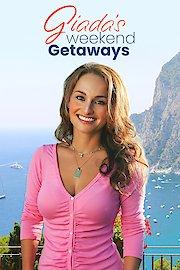 Giada's Weekend Getaways