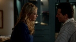 Watch Ringer Season 1 Episode 20 - If You're Just An Ev... Online