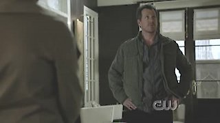 Watch Ringer Season 1 Episode 22 - I'm The Good Twin Online