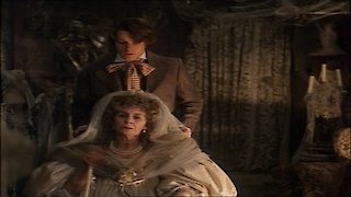 Watch Great Expectations Season 1 Episode 2 - Episode 2 Online