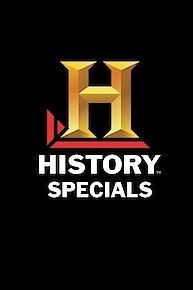 History Specials
