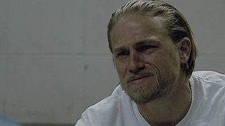Watch Sons of Anarchy Season 7 Episode 11 - Suits of Woe Online