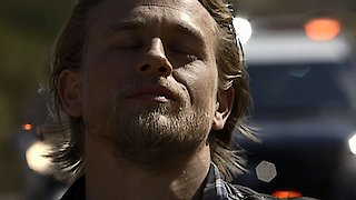 Watch Sons of Anarchy Season 7 Episode 13 - Papa's Goods Online