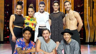 Watch So You Think You Can Dance Season 14 Episode 11 - Top 8 Perform Online
