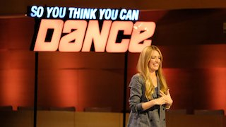 Watch So You Think You Can Dance Season 14 Episode 15 - The Finale Online