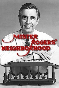 Mister Rogers' Neighborhood