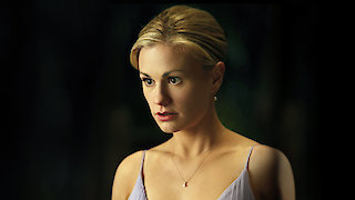 True Blood Season 3 Episode 1