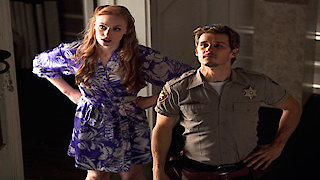 True Blood Season 5 Episode 7