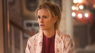 Watch True Blood Season 7 Episode 5 - Lost Cause Online