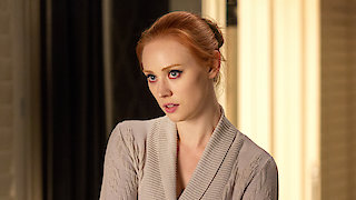 Watch True Blood Season 7 Episode 7 - May Be the Last Time...Online