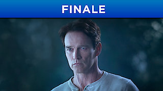 Watch True Blood Season 7 Episode 10 - Thank You Online