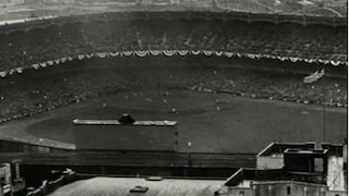 Watch Baseball: A Film by Ken Burns Season 1 Episode 7 - The Capitol of Baseb... Online