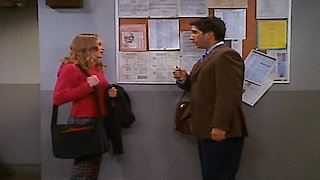 Friends the one where ross dates a student watch online
