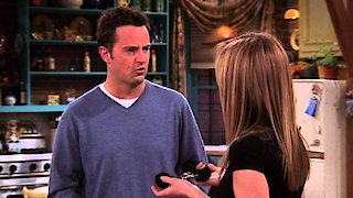 Friends Season 10 Episode 16