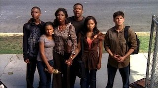 Lincoln Heights Season 4 Episode 1