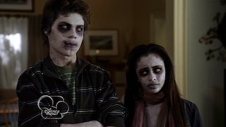 Watch My Babysitter's a Vampire Season 2 Episode 13 - The Date to End All ... Online