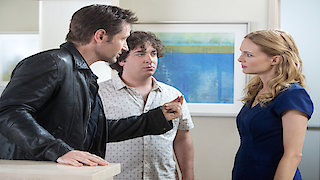 Watch Californication Season 7 Episode 7 - Smile Online