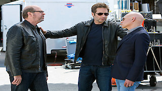 Watch Californication Season 7 Episode 8 - 30 Minutes or Less Online