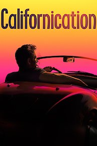 californication full episodes online free