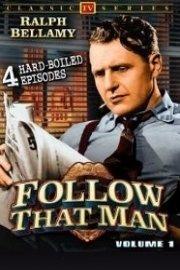 Follow That Man