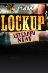 Lockup Extended Stay: Orange County