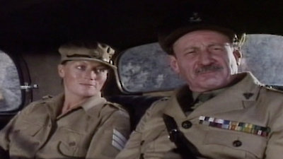 Watch Jewel In The Crown Season 1 Episode 11 The Travelling Companions Online Now