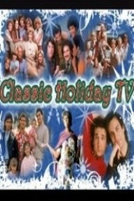 WB Classic Holiday TV