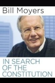 Amazon.com: In Search of the Constitution: Bill Moyers ...