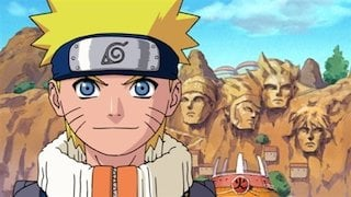 Watch Naruto Season 8 Episode 29 - Departure Online